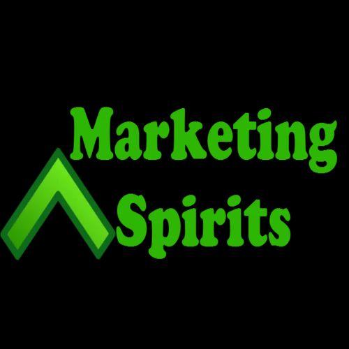ORM Service Providers in Delhi, India, ORM Service in India in Laxmi Nagar,  New Delhi, Marketing Spirits - The Future Of Digital Excellence | ID:  10771632362