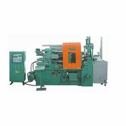 Chamber Die Casting Machine