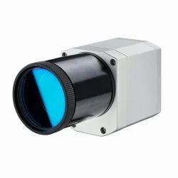 Car IR Camera