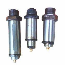 Traub Gear Pin Set