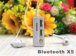 Bluetooth x5