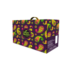 Multi Purpose Juice Diwali Gifts Pack
