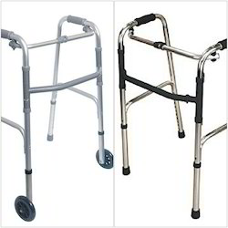 Adjustable Walker In Kolkata West Bengal Get Latest