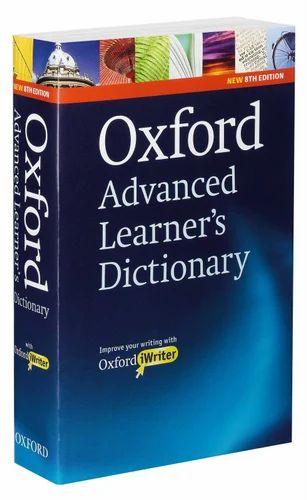 Russian Language Dictionaries