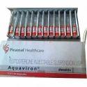 Aquaviron Injection