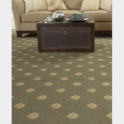 texture wall to wall carpet india gr carpets wall per square feet