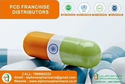 Pcd franchise in North lakhimpur