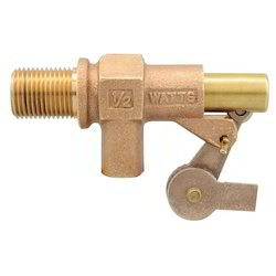 Teleflo Float Valve Assembly, Size: 15mm To 300mm