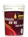 AW 46 Automotive Hydraulic Oil