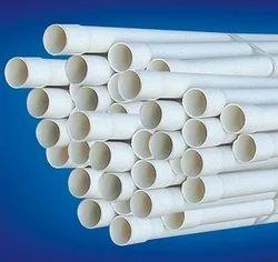 pvc conduit pipes in faridabad haryana polyvinyl chloride conduit rh dir indiamart com Basic Electrical Wiring Diagrams Circuit Breaker
