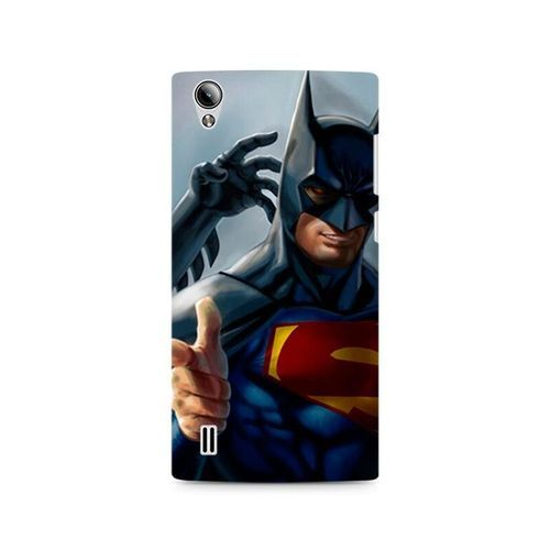 promo code f2858 a30d8 Vivo Y15 Back Cover