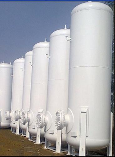 Hydrogen Storage Tanks Hydrogen Transport Tank