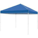Outdoor Canopies Tent