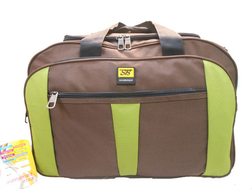 70f008ba4e0d Big Duffle Bag at Rs 345  piece