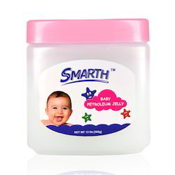 Smarth Baby Petroleum Jelly 13 Oz (368g)
