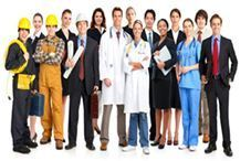 Canadian Skilled Worker Visa Consultant