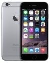 IPhone 6 16GB Space Grey Mobile Phones