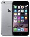 IPhone 6 16GB Space Grey Mobile Phones