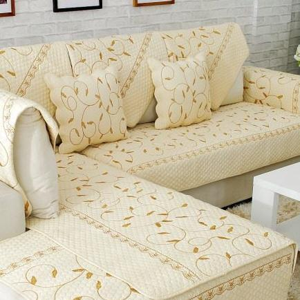 Amazing Sofa Cloth