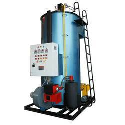 Thermal Fluid Heaters, , 220V/380V