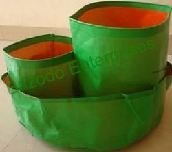 Green Agri Garden Bag