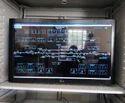 32 Inch Industrial Grade VDU Monitor
