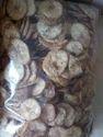 Banana Masala Chips