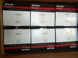 Philips PAR64 CP Lamps