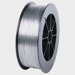 E70T-5C Low Alloy FCAW Wires