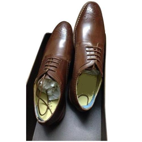 Semi Casual Shoes at Rs 800  pair(s)  f90f69af020e
