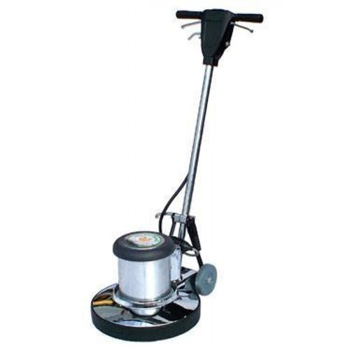 Low Speed Floor Polisher, फ्लोर पॉलिशर, फर्श पॉलिशर in Madurai Road,  Tiruchirappalli , Jayam Power Tools | ID: 12822280148