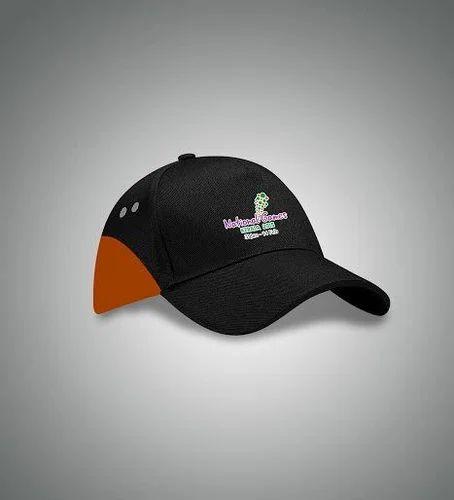 7bd41b4e2c4 Designer Caps - Sports Cap Manufacturer from Pune