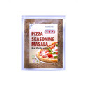 Pizza Seasoning Masala
