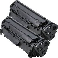 Printer 12a Toner Cartridge