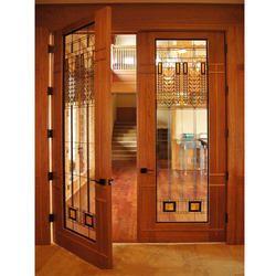 Door Glass Door Glass Manufacturers Suppliers Amp Exporters