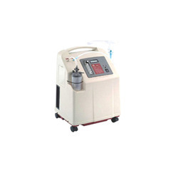 Oxy Cure 240 (A)  Oxygen Concentrator