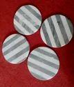 Marble Coasters