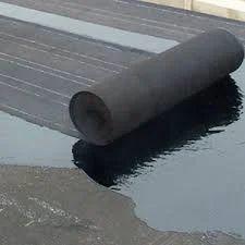 Bitumen Roofing Felt In Chennai Tamil Nadu Get Latest