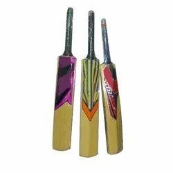 Sports Wooden Cricket Bat