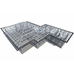 Steel Framing Stratco