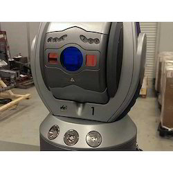 Laser Tracker On Rent Basis