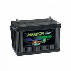 150AH Amaron Inverter Battery, 12 V