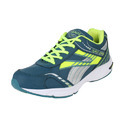 Men's Aqualite Leads Shoes