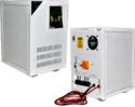 Single Phase White 7.5kva 120v Pure Sine Wave Ups, Commercial