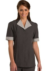Women's House Keeping Uniform