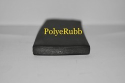 Nitrile Rubber Extruded Products