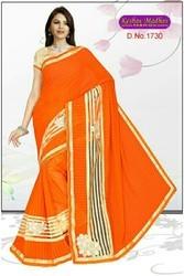 Designer Sareesi