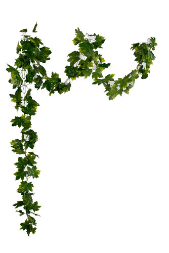 artificial green creeper at rs 150 /piece(s) | artificial plants