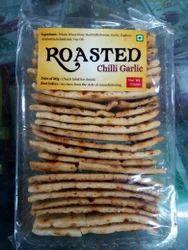 Roasted Chilli Garlic Stick, 100 Grams