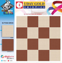 Parking Tile At Best Price In India